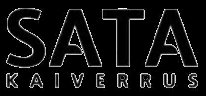 Sata-Kaiverrus